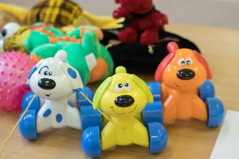 children-toys-1644581